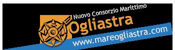 Consorzio MARITTIMO OGLIASTRA