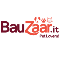 Bauzaar - Pet lovers!