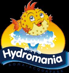 Acquapark Hydromania